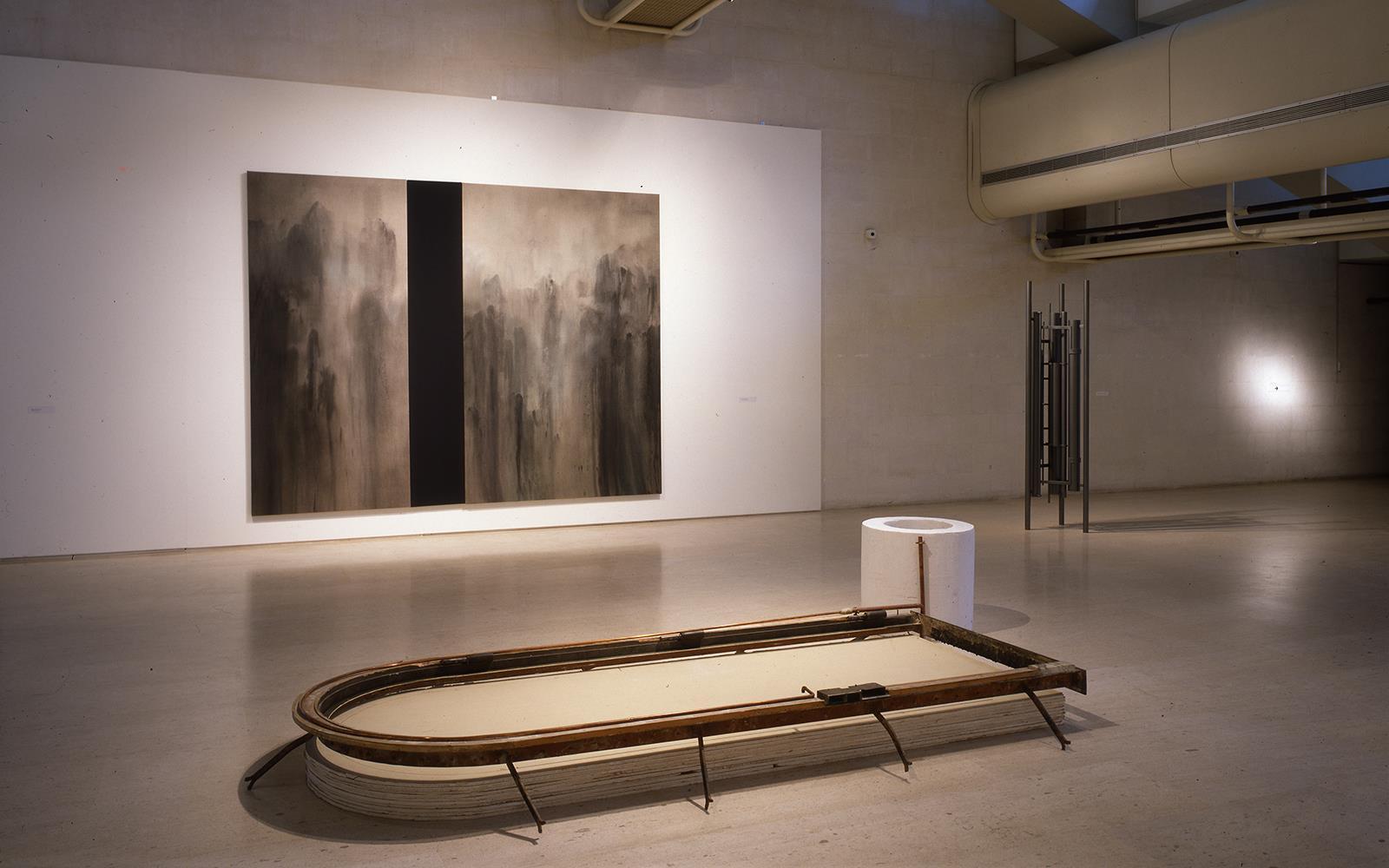 Mostra da Colecção CAMJAP, 1997 – 2001