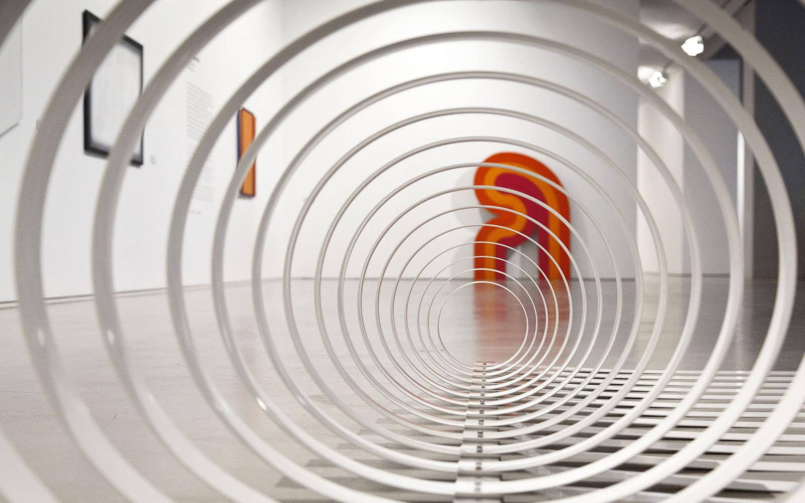 Mostra da Coleção do CAM, 2012-2013