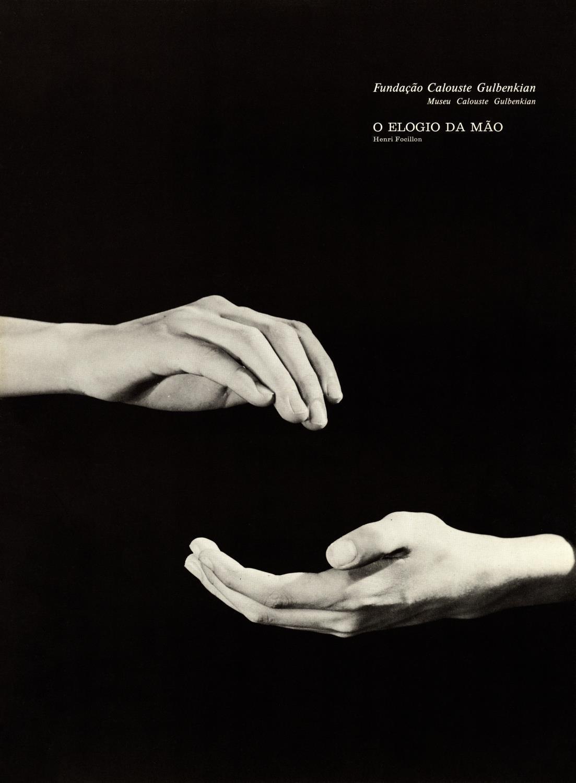 Fernando Calhau. Convocação. Leituras