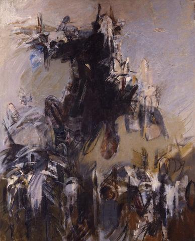 D. Quixote e os Carneiros