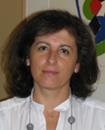 Elisabete Caramelo