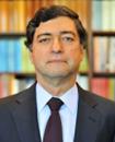 António Repolho Correia