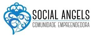 Social Angels