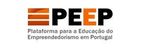 Peep - Educar para empreender