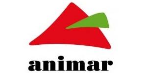 Animar - Associação Portuguesa para o desenvolvimento local