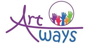Artways - Políticas Educativas e de Formação Contra a Violência e Deliquência Juvenil
