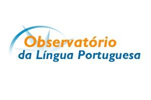 OLP - Observatório da Língua Portuguesa