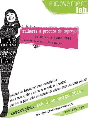 NÓS - Projeto de Ação Social e Artística