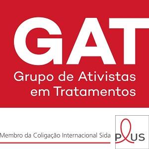 Centro Anti Discriminação VIH/SIDA