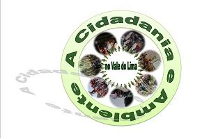 Associação Florestal do Lima