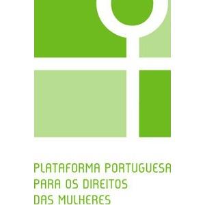 Plataforma Portuguesa para os Direitos das Mulheres
