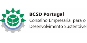 BCSD Portugal - Conselho Empresarial para o Desenvolvimento Sustentável
