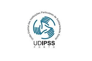 UDIPSS-PORTO - União Distrital das Instituições Particulares de Solidariedade Social do Porto