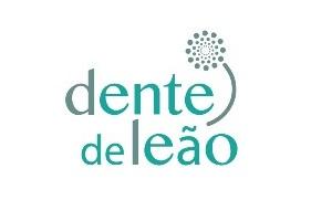 Projeto Dente de Leão