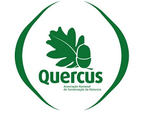 Quercus - Associação Nacional de Conservação da Natureza