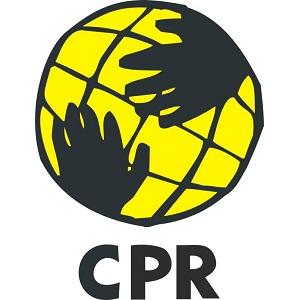 CPR - Conselho Português para os Refugiados