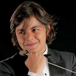Geração Youth Orchestra – 10 years playing lives