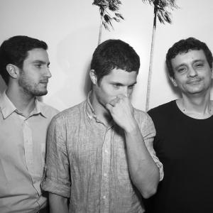 Sousa – Pinheiro – Ferrandini