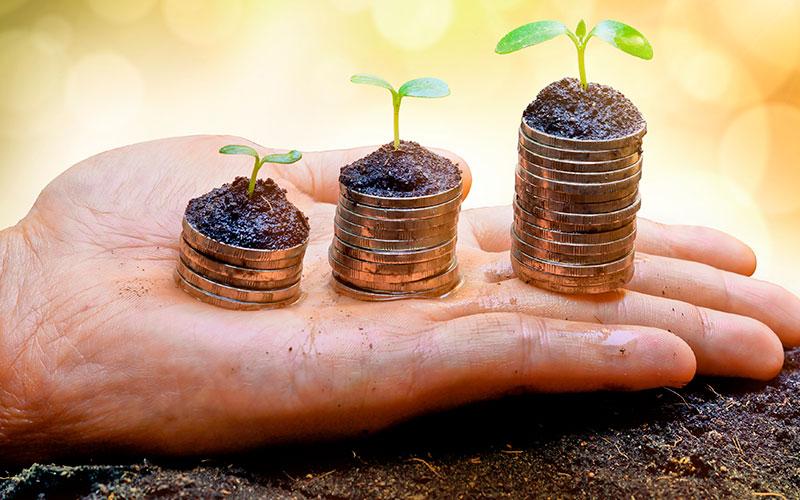 One Value. Quanto vale a inovação social?
