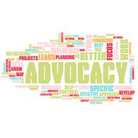 """Formação em """"policy advocacy"""" para ONGs de defesa do ambiente"""