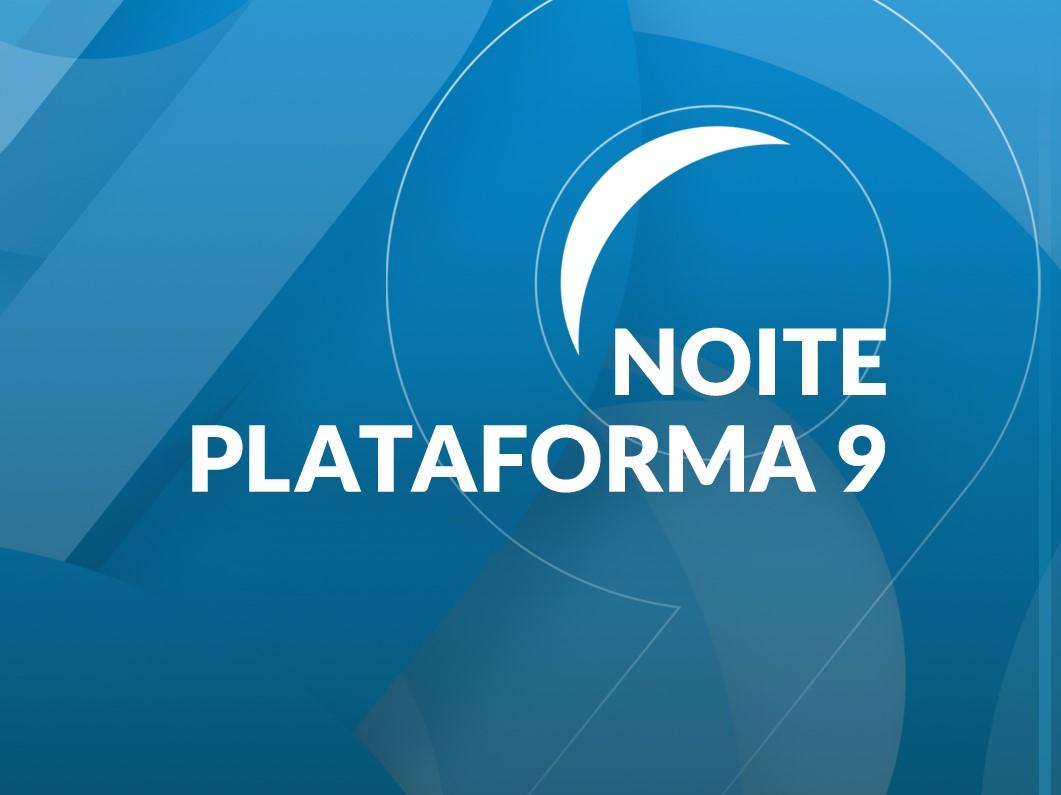 Plataforma 9