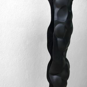 Rui Chafes e Alberto Giacometti em Paris