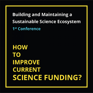 How to improve current science funding?