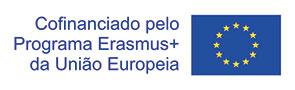 Cofinanciado pelo Programa Erasmus+ da União Europeia
