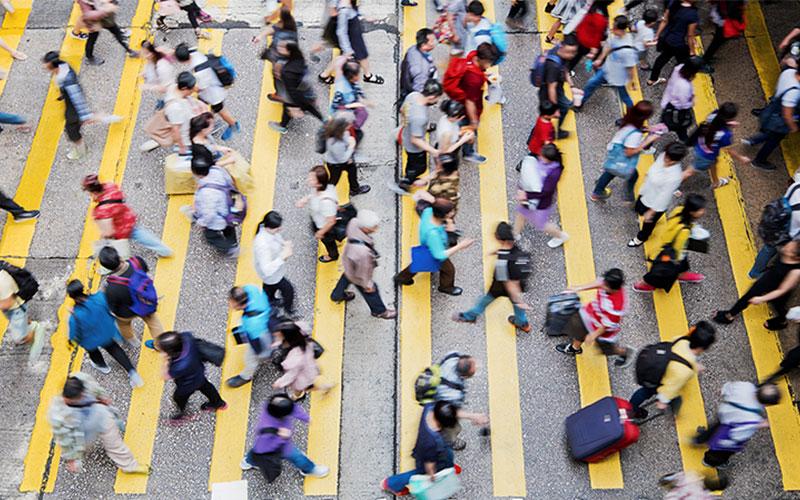imagem para o evento Computação e sociedade