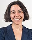 Mariana Venes