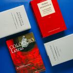 Edições Gulbenkian