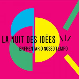 A Noite das Ideias