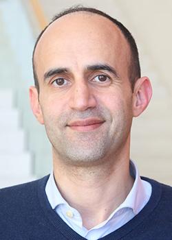 Carlos Jalali EN