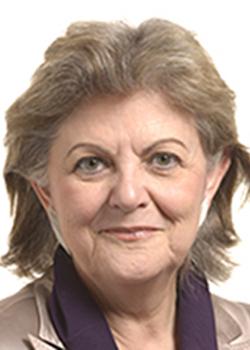 Elisa Ferreira EN