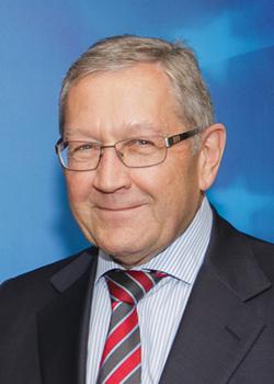 Klaus Regling EN