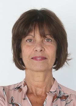 Luísa Meireles EN