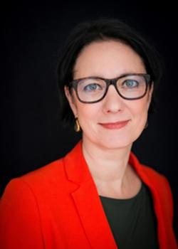 Madeleine de Cock Buning EN