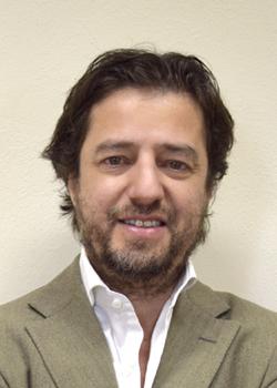 Miguel Poiares Maduro EN