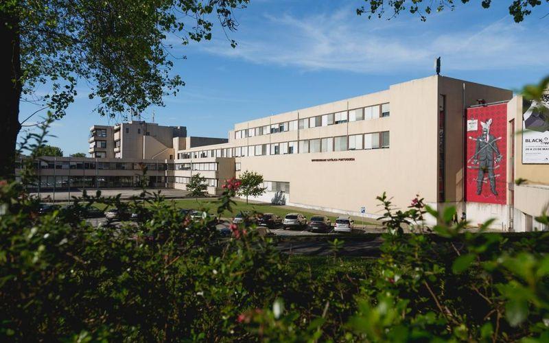 Campus-Foz-com-Verde-e-UCP