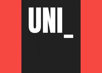 Logotipo Uniloop