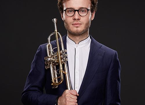 Simon Höfele