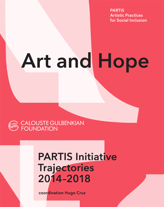 Art and Hope