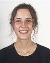 Ana Cristina Saraiva