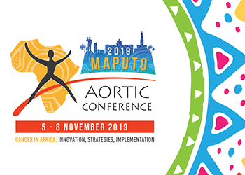 Aortic Conf