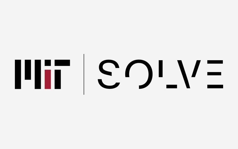 Logo MIT SOLVE