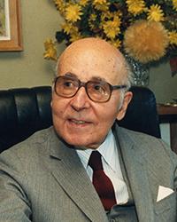 António Ferrer Correia