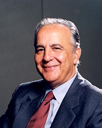 Victor Sá Machado