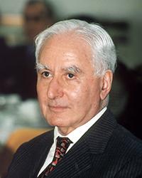Mikhael Essayan