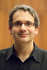 Hervé Cottin