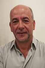 Rui Rocha Martins